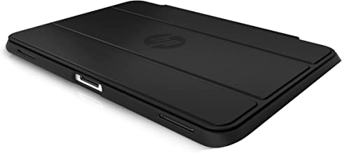 HP Carrying Case for Tablet PC