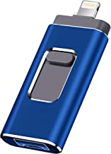 Best sony usb flash drive 500gb Reviews