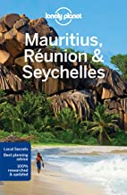Best lonely planet reunion Reviews