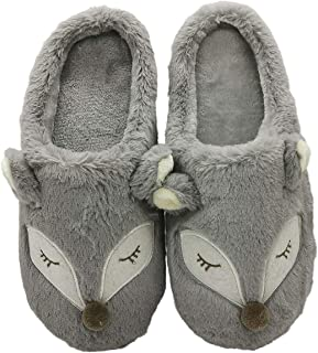 : peluche renard : Chaussures et Sacs