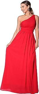 179e19917418 Amazon.es: Rojo - Vestidos / Mujer: Ropa