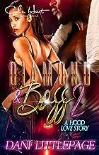 Diamond & Boss 2: A Hood Love Story