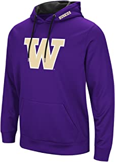 university of washington huskies baseball