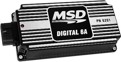 MSD 62013 Digital Ignition Control Module