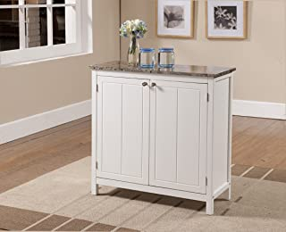 Best kitchen island without wheels Reviews