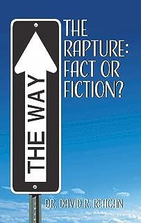 Best fact or fiction com Reviews