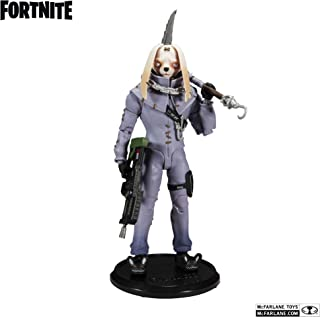 McFarlane Toys Fortnite Nitehare Premium Action Figure