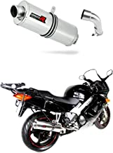 anti-/éblouissement 3 x Ducati Multistrada 950//1200//1260 2015 tableau de bord//groupe dinstruments protecteur d/écran