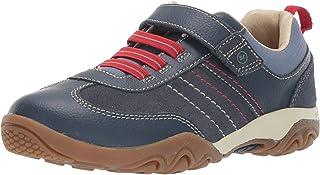 Stride Rite SR TECH PRESCOTT baby-boys Sneaker