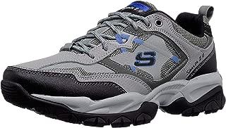 Sport Men's Sparta 2.0 Training Sneaker