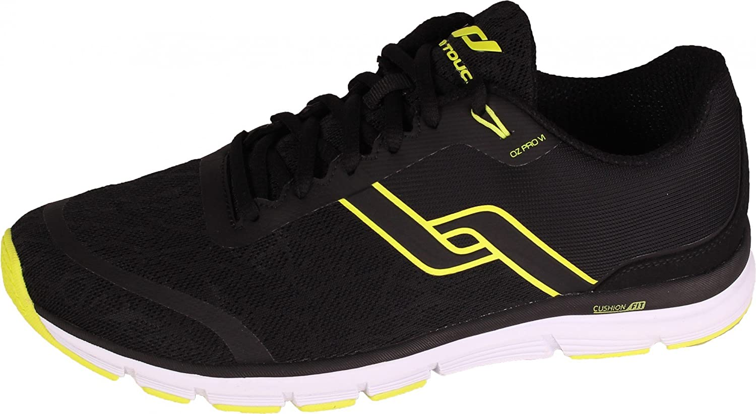 PRO TOUCH Running shoes OZ Pro Vi M