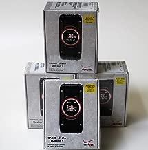 Casio G'zOne Ravine 2 Non-Camera, Black (Verizon Wireless) No Contract