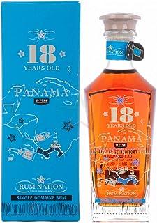 Amazon.es: 18 años - Rones / Bebidas espirituosas y licores ...