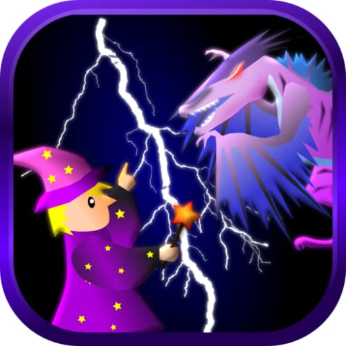 Memon's Quest - A Strategy and Puzzle Game for Memory Training