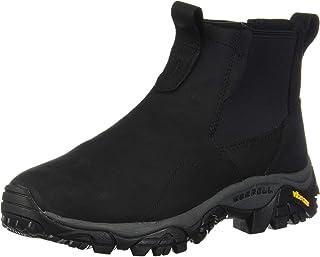 Merrell Moab Adventure Chelsea PLR Waterproof, Chaussures de Randonnée Hautes Homme