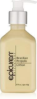 Epicuren Discovery, Brazilian Propolis Lotion, 2 fl oz (60 ml)