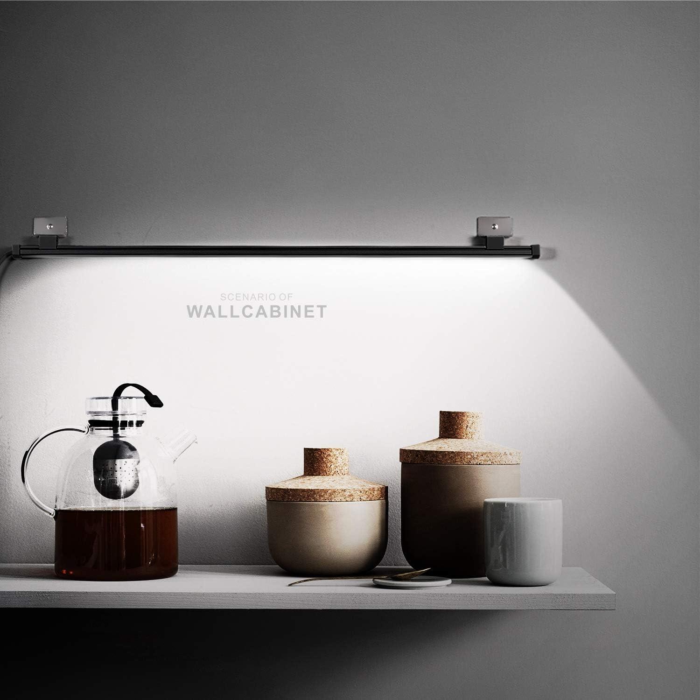 Buy Led Under Cabinet Lighting,Plug in Closet Lights Under ...