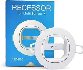 Aeon Labs Multisensor 6 Recessor, White, DSE010