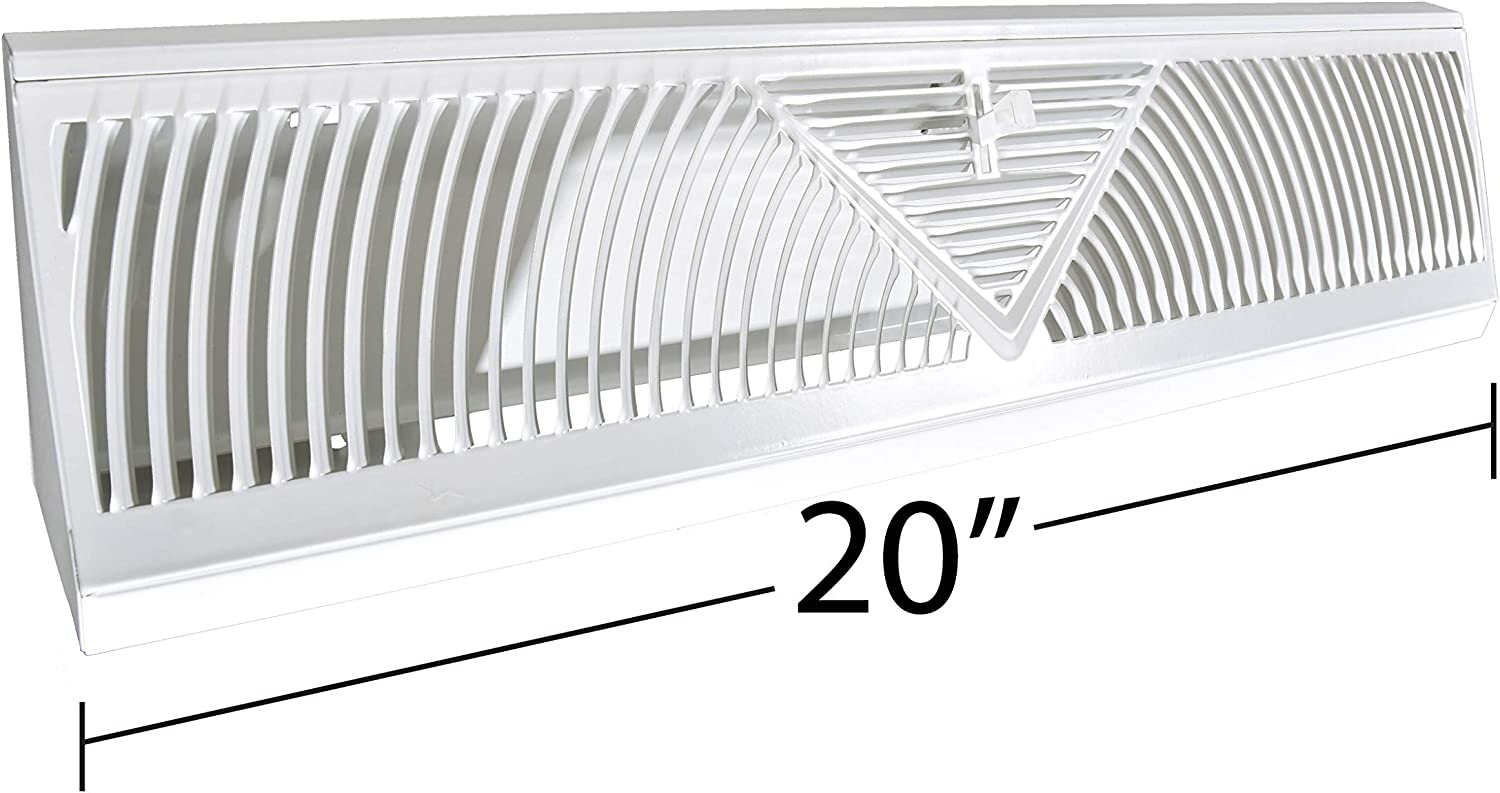 Baseboard Register Max Max 55% OFF 71% OFF 20