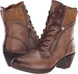 b882610147268 Pikolinos rotterdam 902 8905, Shoes, Women | Shipped Free at Zappos