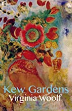 Kew Gardens (Illustrator)