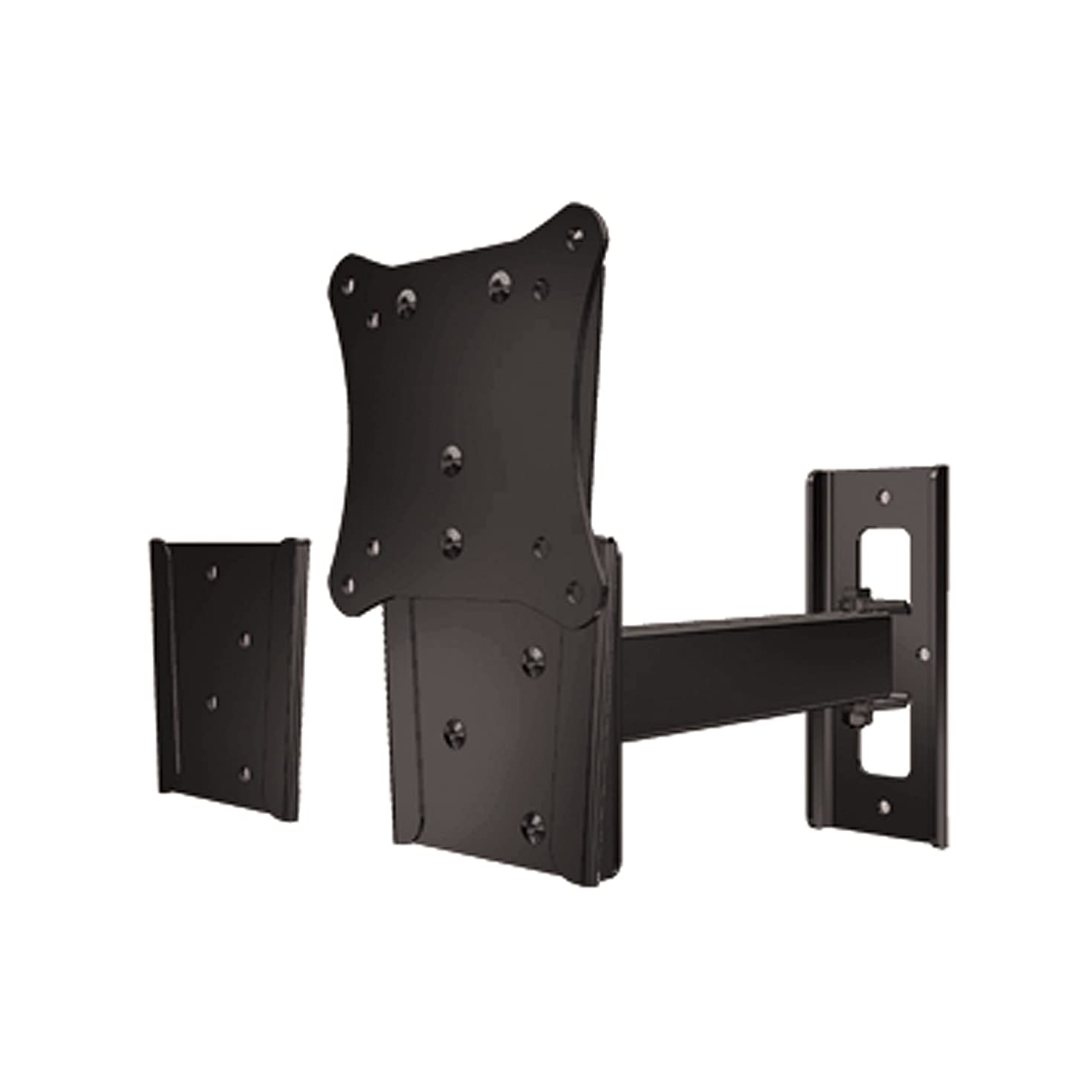 MORryde MORyde TV5-005H Rigid and Swivel Extension Portable TV Wall Mount