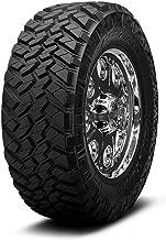 Nitto Trail Grappler M/T All Terrain Radial Tire-33x12.50R18LT F 122Q