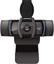 webcam hd online