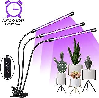 Best office plant light Reviews
