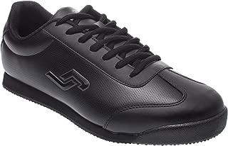 JUMP Erkek 21187 Spor Ayakkabı