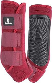 Classic Equine Classicfit Sling Boot, Hind