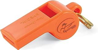 Best petsafe agility equipment Reviews