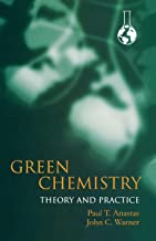 Best green chemistry: theory and practice Reviews