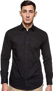 comprar comparacion Jack & Jones Jprnon Iron Shirt L/S Noos Camisa para Hombre