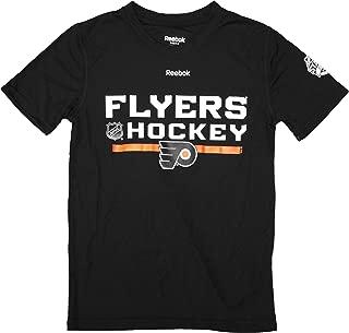 Philadelphia Flyers Black Youth