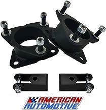 American Automotive 2.5
