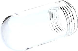 Lexan Globe Only Kason 1803-000001