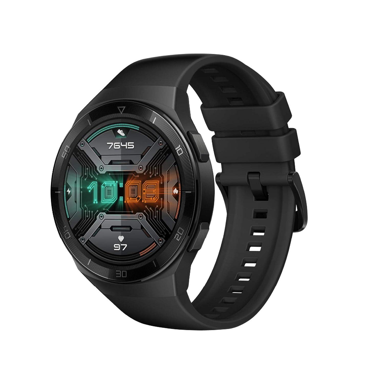 Huawei best smartwatch for men under 10000