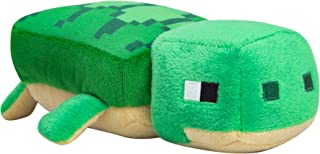 Best minecraft baby turtle Reviews