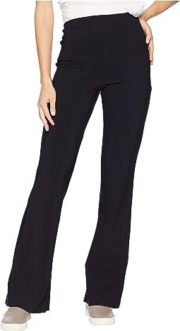 Rockstar Bonded Pants SLG24