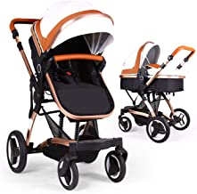 Best infant to toddler stroller Reviews