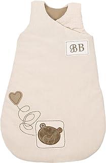 Candide BB Tradition Sleep Sack for Babies