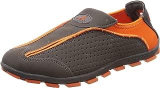 Power Women's Slip 12 Walking Shoes