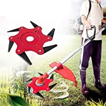 Best lawn mower and trimmer Reviews