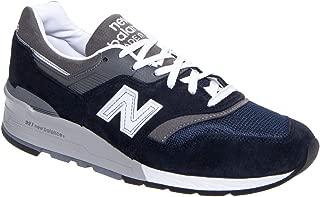 New Balance 997 (Made in USA)