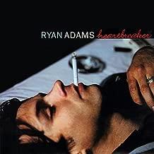 ryan adams records