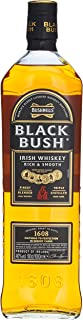 Bushmills Black Bush Irish Whiskey 1,0l 30,40 EUR/Liter