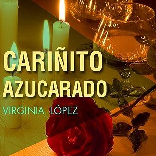 Amazon.com: Tus Promesas De Amor Virginia Lopez