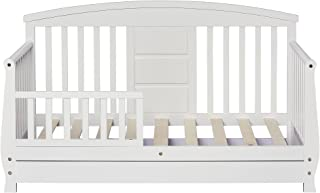 Best white daybed with drawers underneath Reviews