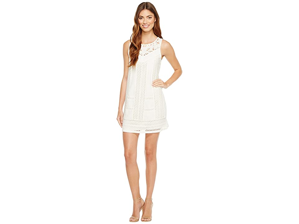 Sanctuary Emily Dress (Milk) Women